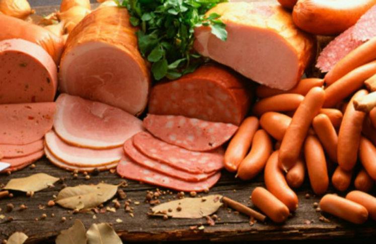 OMS no pide dejar de comer carne