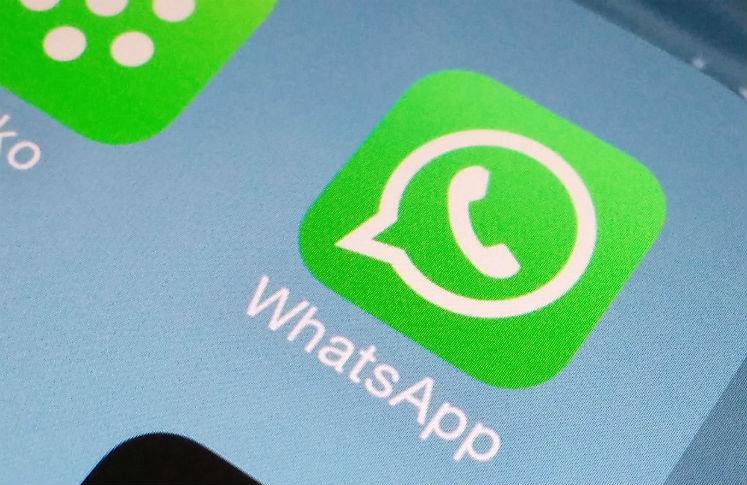 ciudad-viva-whatsapp-seguridad