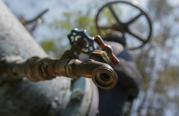 Condonan pago del agua CDMX