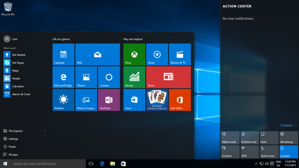 ciudad-viva-windows10-actualizacion