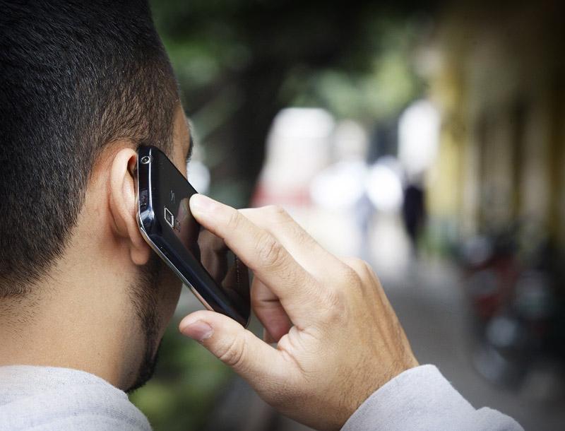 ciudad-viva-llamada-celular