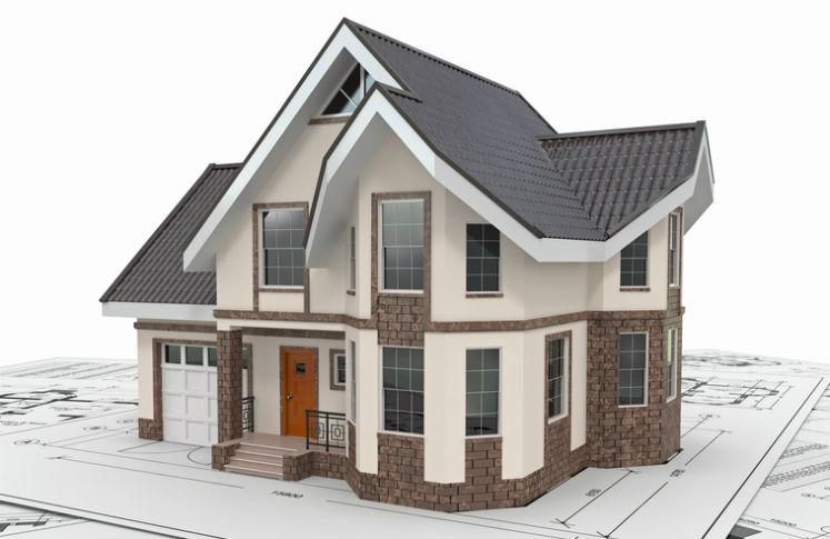 Infonavit realizará subasta de casas