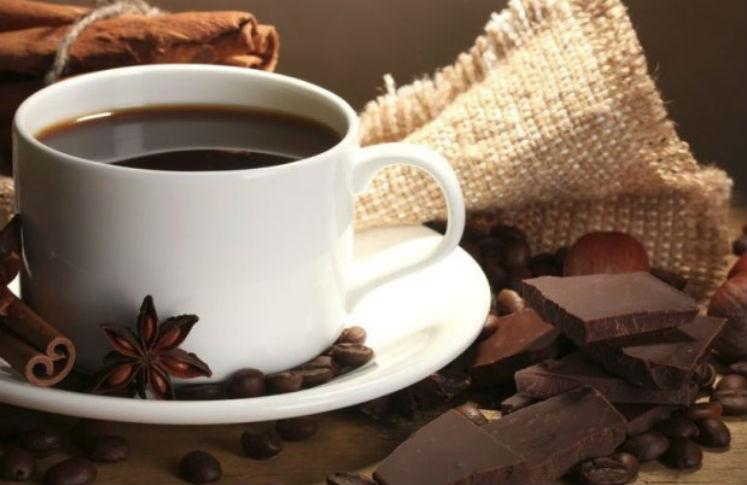 La CDMX se llenará de café y chocolate