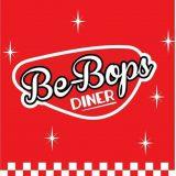 Be Bops diner: un viaje a los años 50