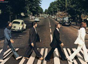 La Beatlemanía en la Ciudad de México