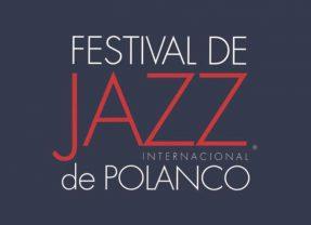 Festival de Jazz Internacional de Polanco