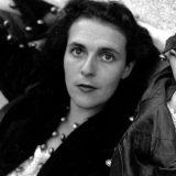 Actividades por los 100 años de Leonora Carrington