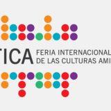 La Feria de las Culturas Amigas se renueva; tendrá dos sedes.