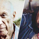 Picasso y Diego Rivera celebran su cumpleaños con exposición en Bellas Artes