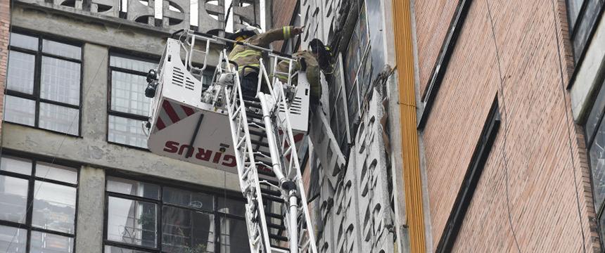 edificios-dañados-cdmx-proteccion-civil