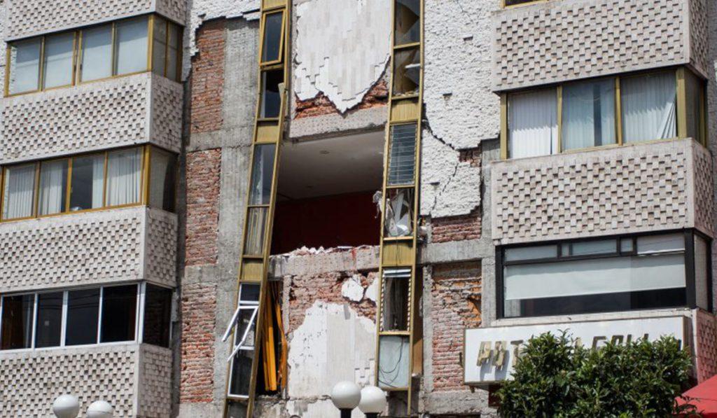demolicion-edificios-dañados-cdmx