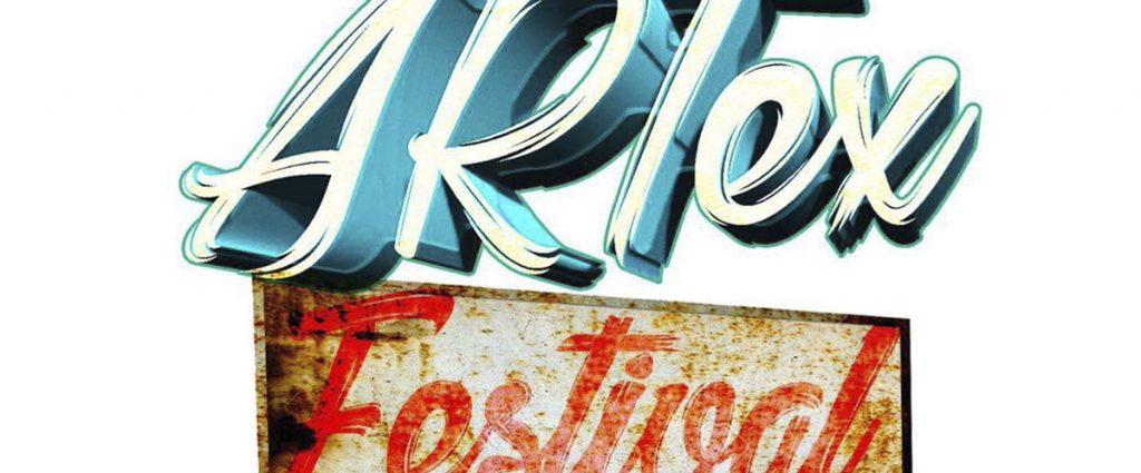 artex-festival