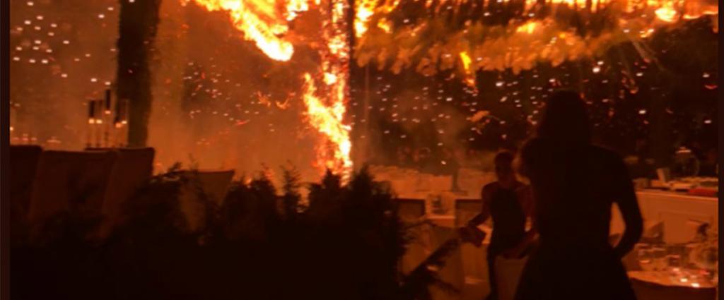 durante_su_primer_baile_se_crea_un_incendio