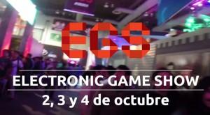 egs-games-mex2