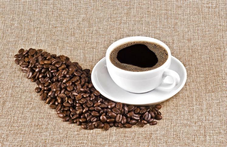 Beber moderadamente café ayuda a reducir el riesgo de muertes por diabetes, parkinson y enfermedades cardiovasculares