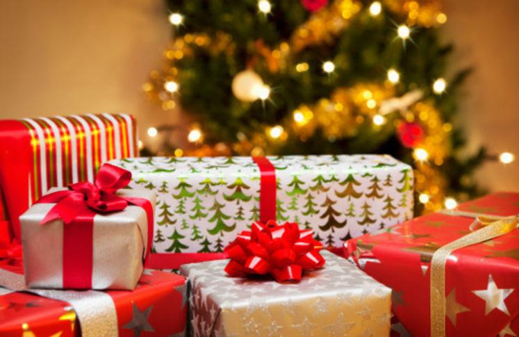 Te dejamos una lista de los mejores regalos tecnológicos que puedes hacer a los adultos.
