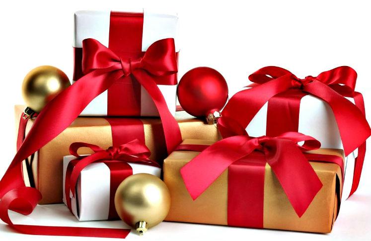 Conoce los regalos tecnológicos que debes evitar .