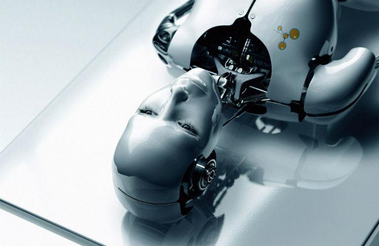 La empresa Humei planea resucitar a los humanos dentro de 30 años.