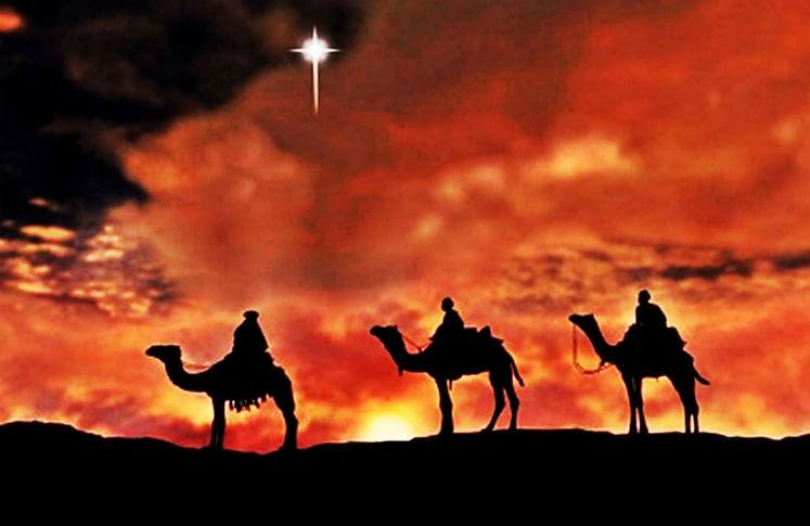 Recomendaciones para los Reyes Magos al momento de comprar los regalos