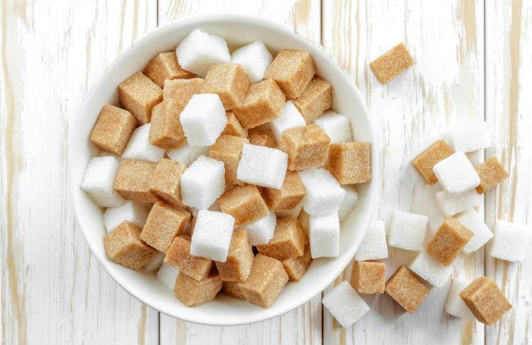 Estados Unidos por primera vez limita el consumo de azúcar