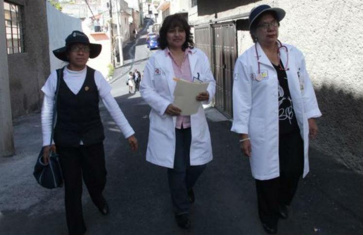 Tlaxcala se convierte en el cuarto estado en adoptar el programa