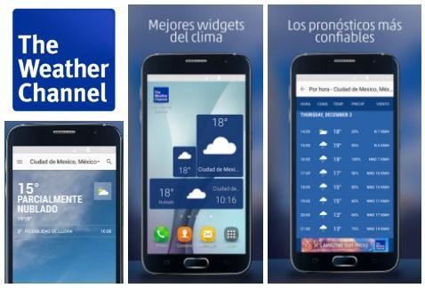 ciudad-viva-the-weather-channel_MILIMA20160309_0171_8