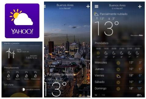 ciudad-viva-yahoo-app