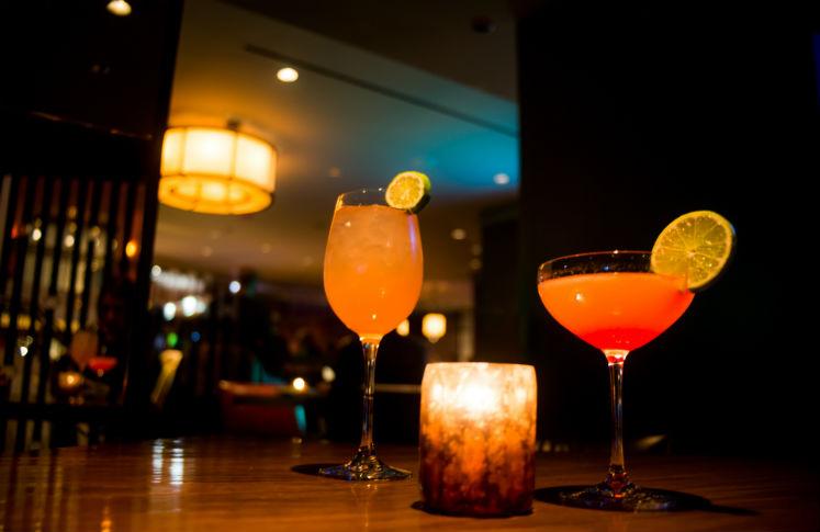 ciudad-viva-bares-de-hotel