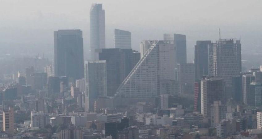 ciudad-viva-comite-contaminacion