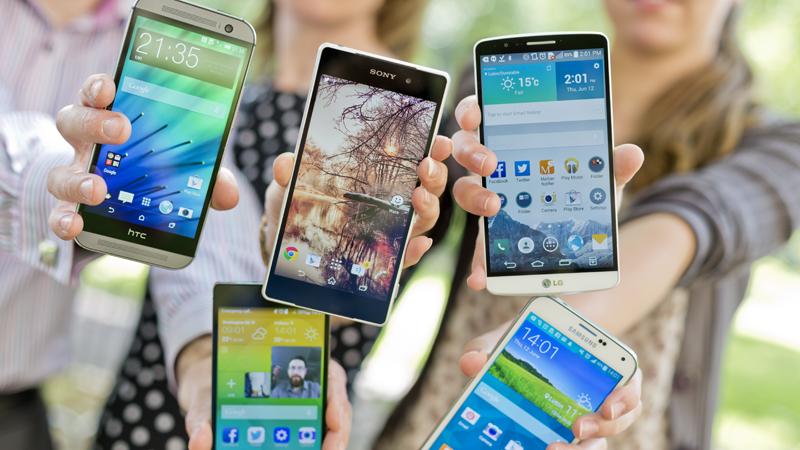 ciudad-viva-mejor-smartphone-del-mundo