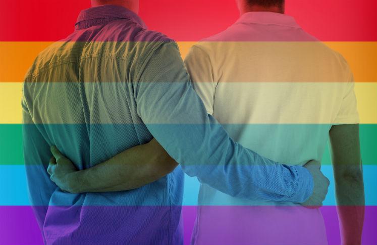 Prepárate para la marcha de orgullo gay en la Ciudad de México