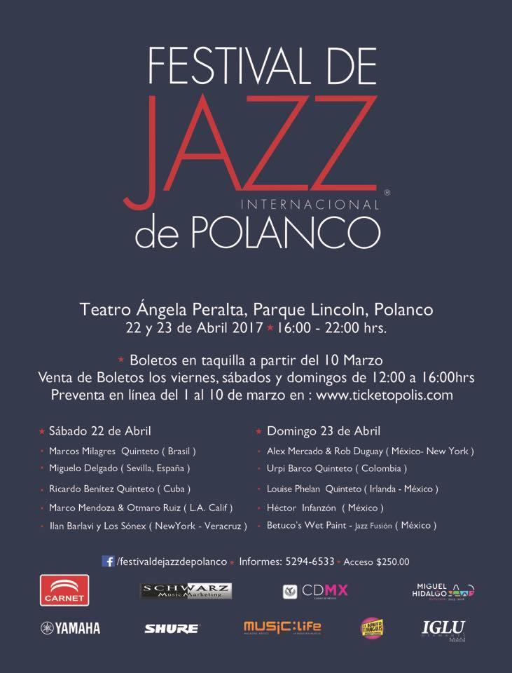festival-de-jazz-polanco