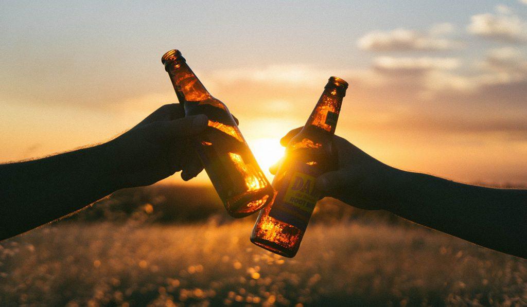 dia-de-la-cerveza