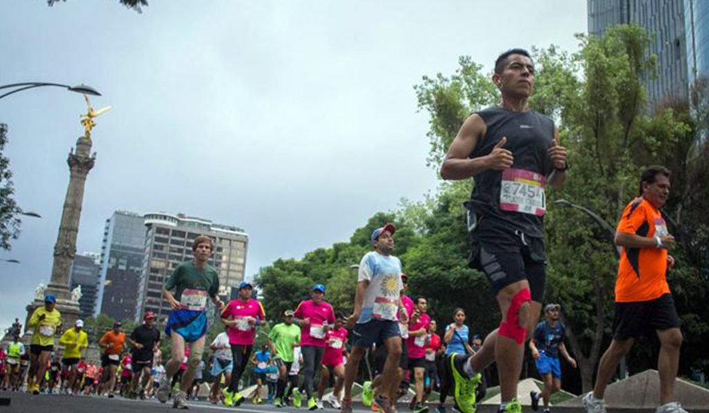maraton-consejos