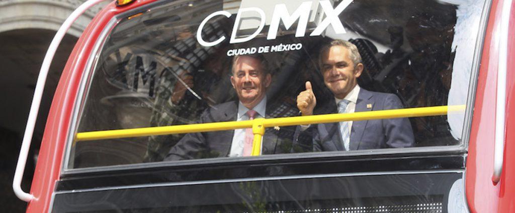 metrobus-doble-piso-chatarra