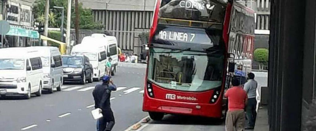 metrobus-doble-piso-choca
