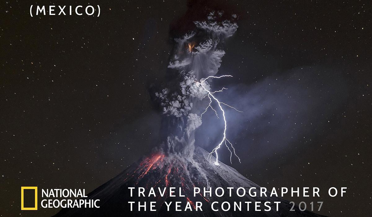 national-grographic-travel-photographer
