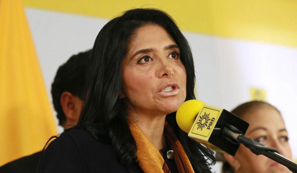 alejandra-barrales-candidata-cdmx