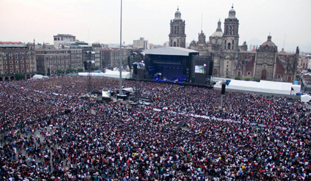 catedral-daños-estamos-unidos-mexicanos
