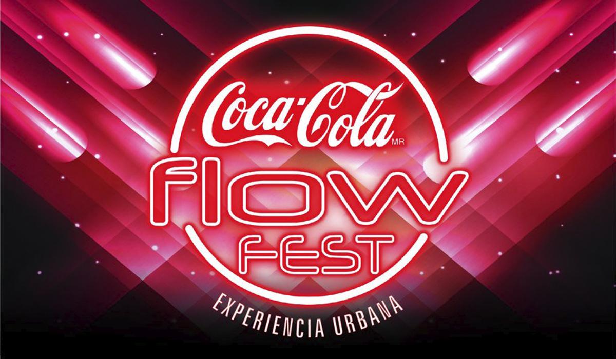 coca-cola-flow-fest-festival-reggaeton-cdmx