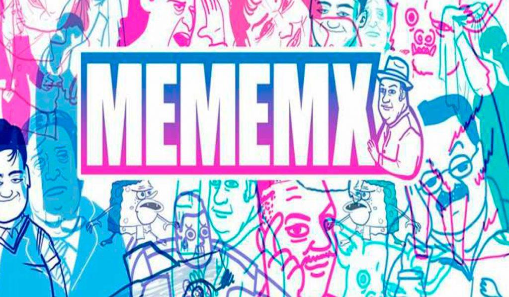 Mememx