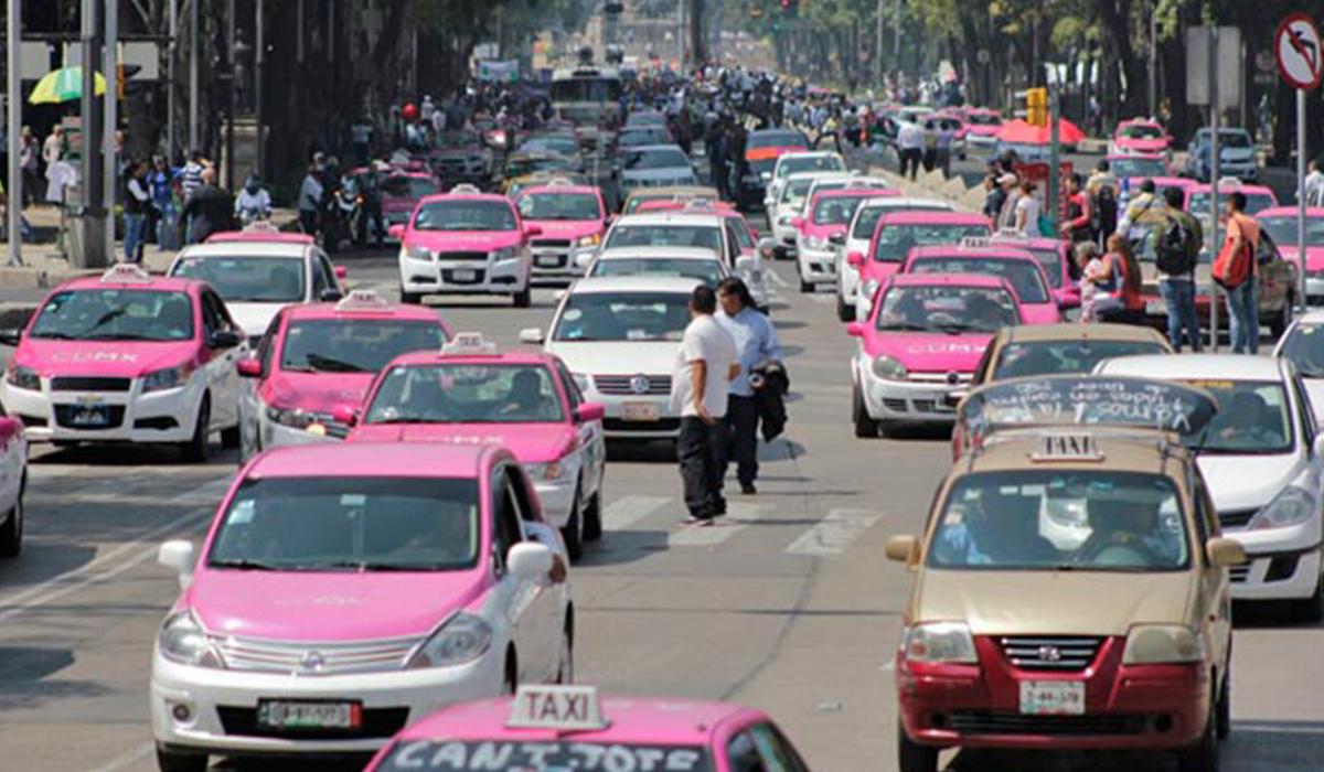 taxis-tablets-l1bre-cdmx