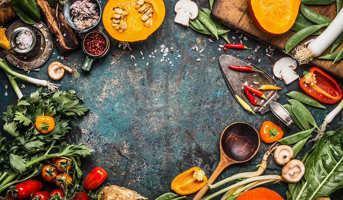 Bazar La Veganeria