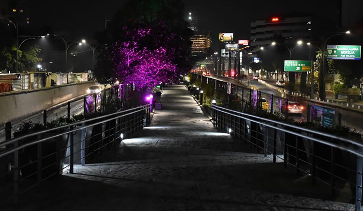 ecoducto-parque-lineal-viaducto