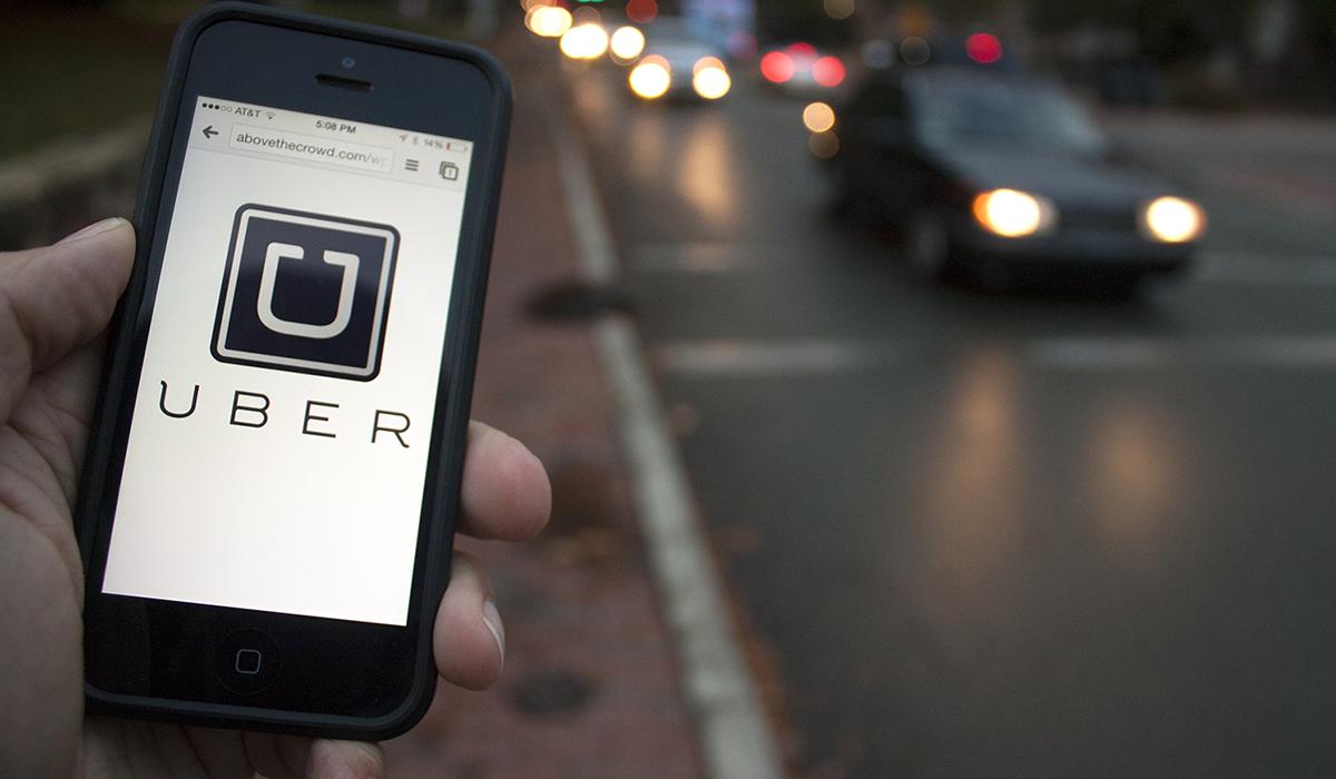 uber-cabify-impuesto-cdmx