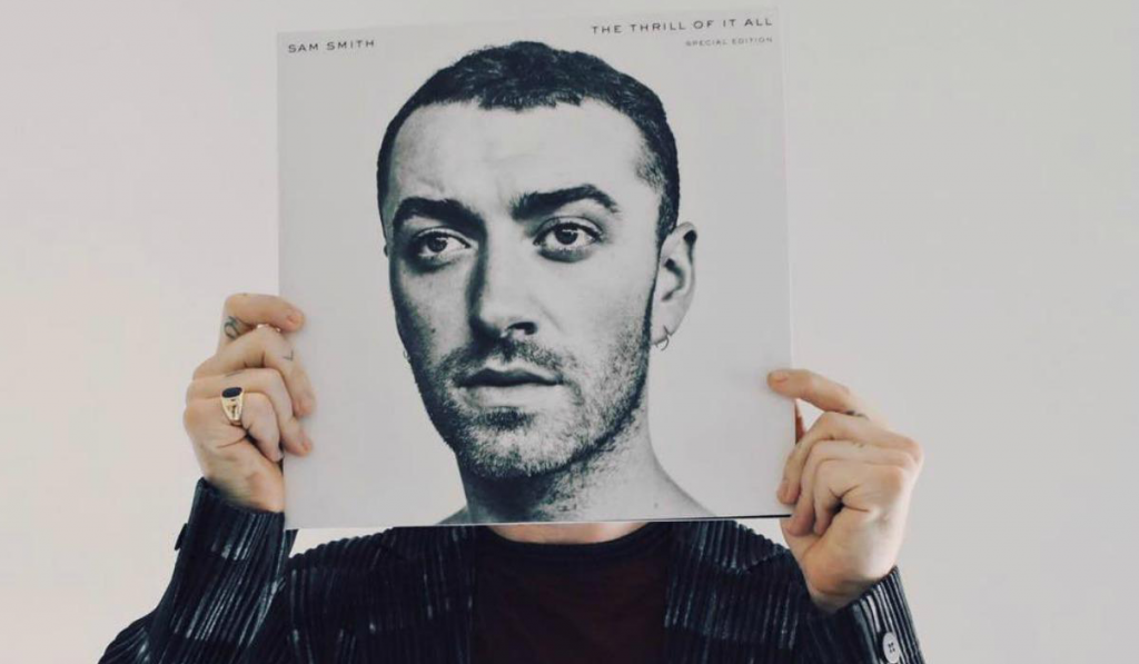 sam_smith_en_la_ciudad_de_mexico