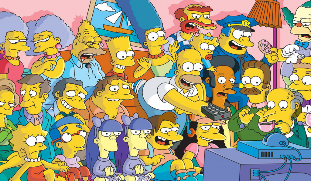 la_ciudad_de_mexico_celebrara_the_simpsons_day