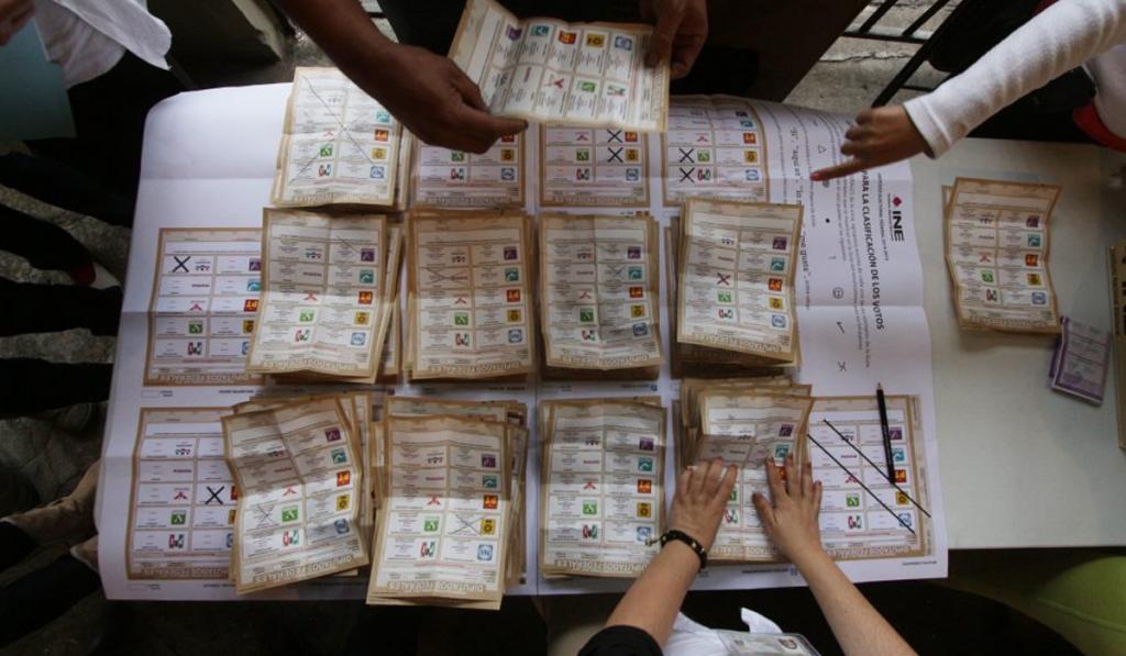 elecciones-mexico