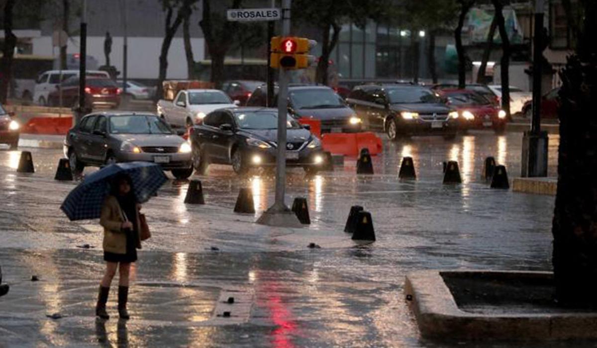 lluvia-cdmx-junio