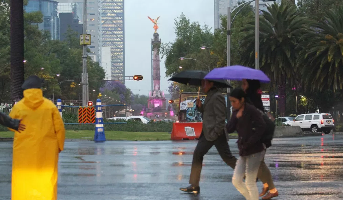 lluvia-cdmx